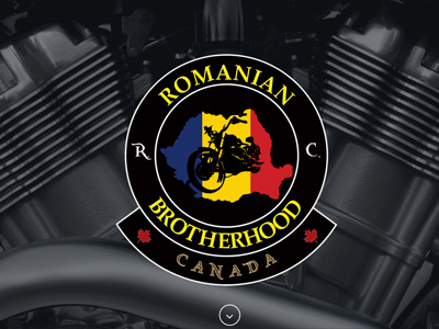 Romanian Brotherhood Canada